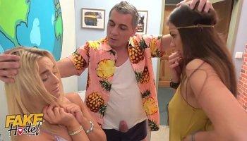 black beauty karmin renee pounded hard