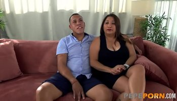 charley chase and busty alia janine fuck