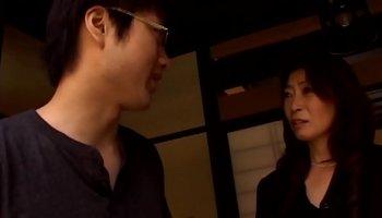 Konata suzumiya in japanese cheongsam uncensored jav