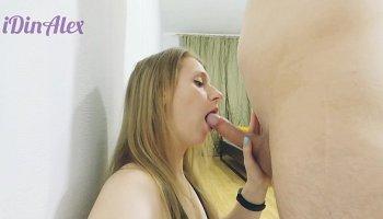 ukraine epiphany bathing