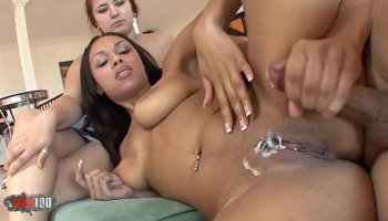 fuck me daddy as you fuck with mom