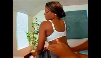 teacher anri okita uncensored